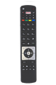 Original Digihome 24HW181 Tv Remote Control